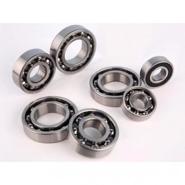 Factory Wholesale Clevis Rod End Bearing for Hydraulic Cylinder Ge20es Ge30es Ge40es Ge50es Ge60es