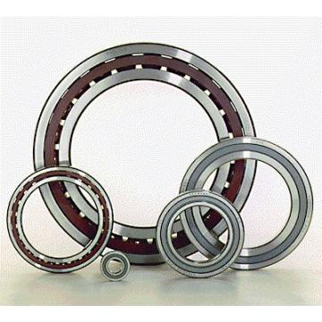 90 mm x 160 mm x 30 mm  SKF 6218 Bearing