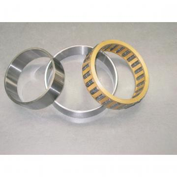 60 mm x 110 mm x 22 mm  SKF 6212 Bearing