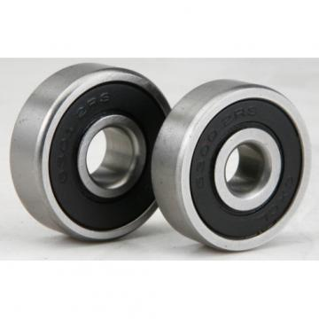 SKF 69022rs Bearing