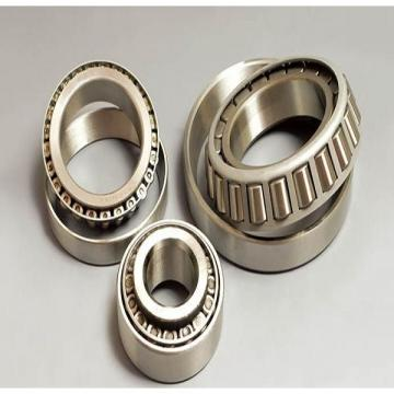 Timken set3 Bearing