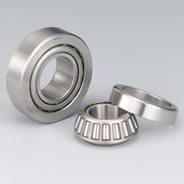 65 mm x 140 mm x 33 mm  FAG 6313 Bearing