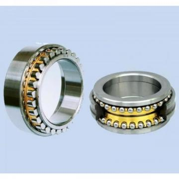 SKF High speed Deep groove ball bearing 6309 size 25*52*15mm
