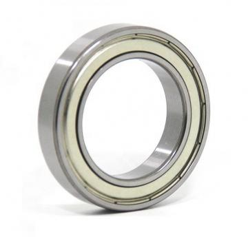 Requiring Maintenance Spherical Plain Bearings(GE50DO-2RS/GE50ES GE60DO GE70DO GE80DO/GE90DO GE160DO GE180DO GE100DO GE200D)