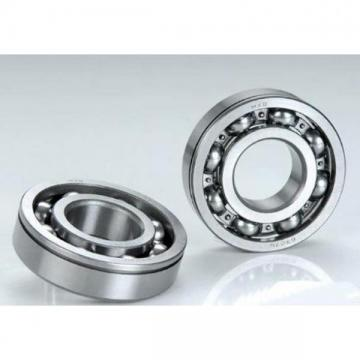 Best Price SKF Ball Bearing 6313 Deep Groove Ball Bearing 6313 2RS 6313zz