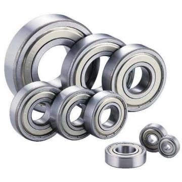 deep groove ball bearing 6305 6303 6307 6309 6310 6311 6212 6312 6313 6314 used for parts of truck and car