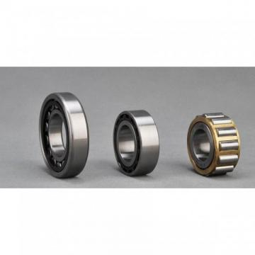 Shandong SKF International Trading Co. LTD motorcycle bearing 6309 2rs 45*100*25mm Deep groove ball bearing
