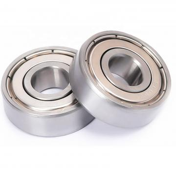6311,6312,6313,6314,6315-SKF,NSK,NTN Open Plain Zz 2RS Z1V1 Z2V2 Z3V3 High Quality High Speed Deep Groove Ball Bearings Factory,Bearings for Auto Motorcycle,OEM