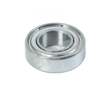 NTN Timken NSK Koyo SKF 6311 6312 6313 6314 6315 6316 6317 6318 6319 6320 6321 6322 Zz 2RS Ball Bearing for Motorcycle/Egine/Electric Motor/Pump/Generator