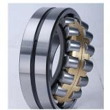 40 mm x 68 mm x 15 mm  NTN 6008 Bearing