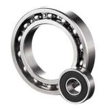 60 mm x 130 mm x 31 mm  NTN 6312 Bearing