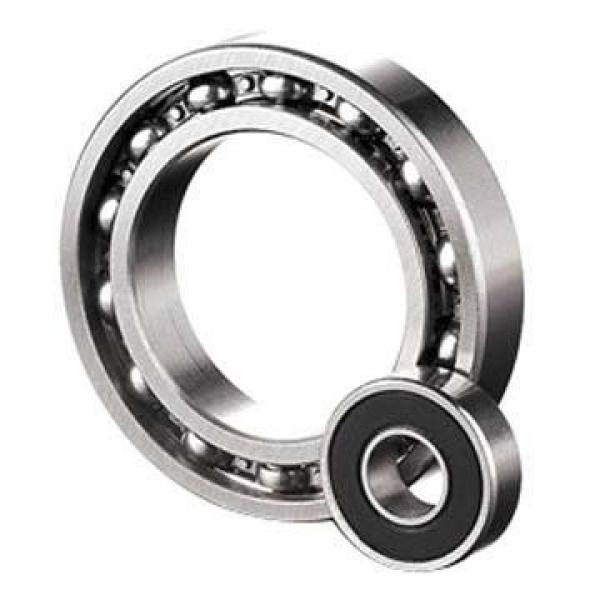 THK linearguide Bearing #1 image