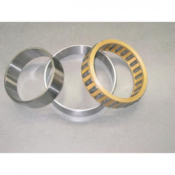 THK linearmotionguide Bearing #1 image